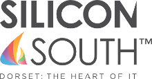 Silicon South logo